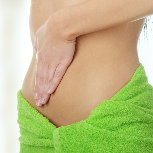 Worst Foods For Digestion