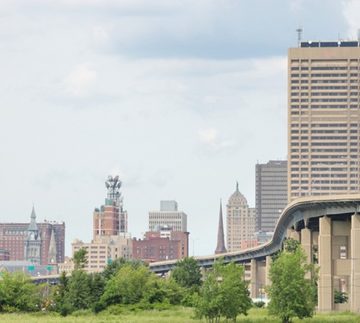 Buffalo technology contest gives birth to mobile restaurant app