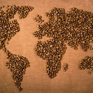 Coffee may no longer be sustainable by 2080.