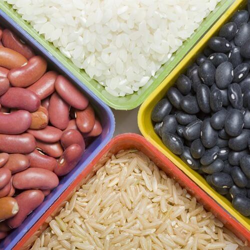 Cooking The Macrobiotic Way