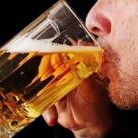 Sommeliers advice on how to serve and drink beer
