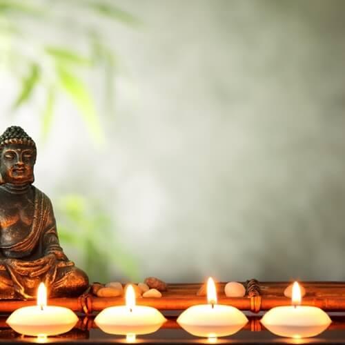 Buddhist Vegetarian Cuisine