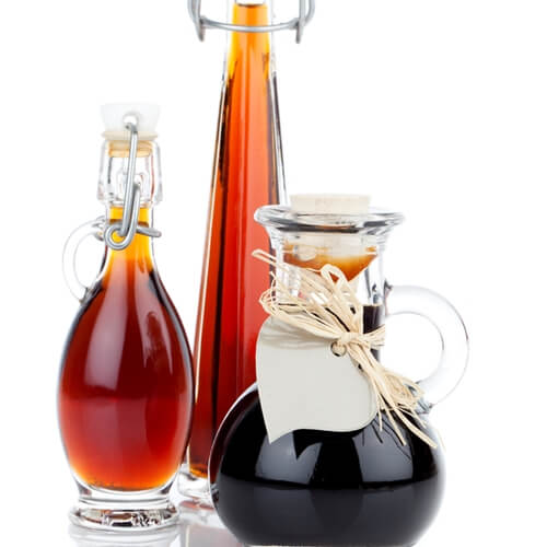 Maple Syrup Producers Change The Grading System To Reflect Taste