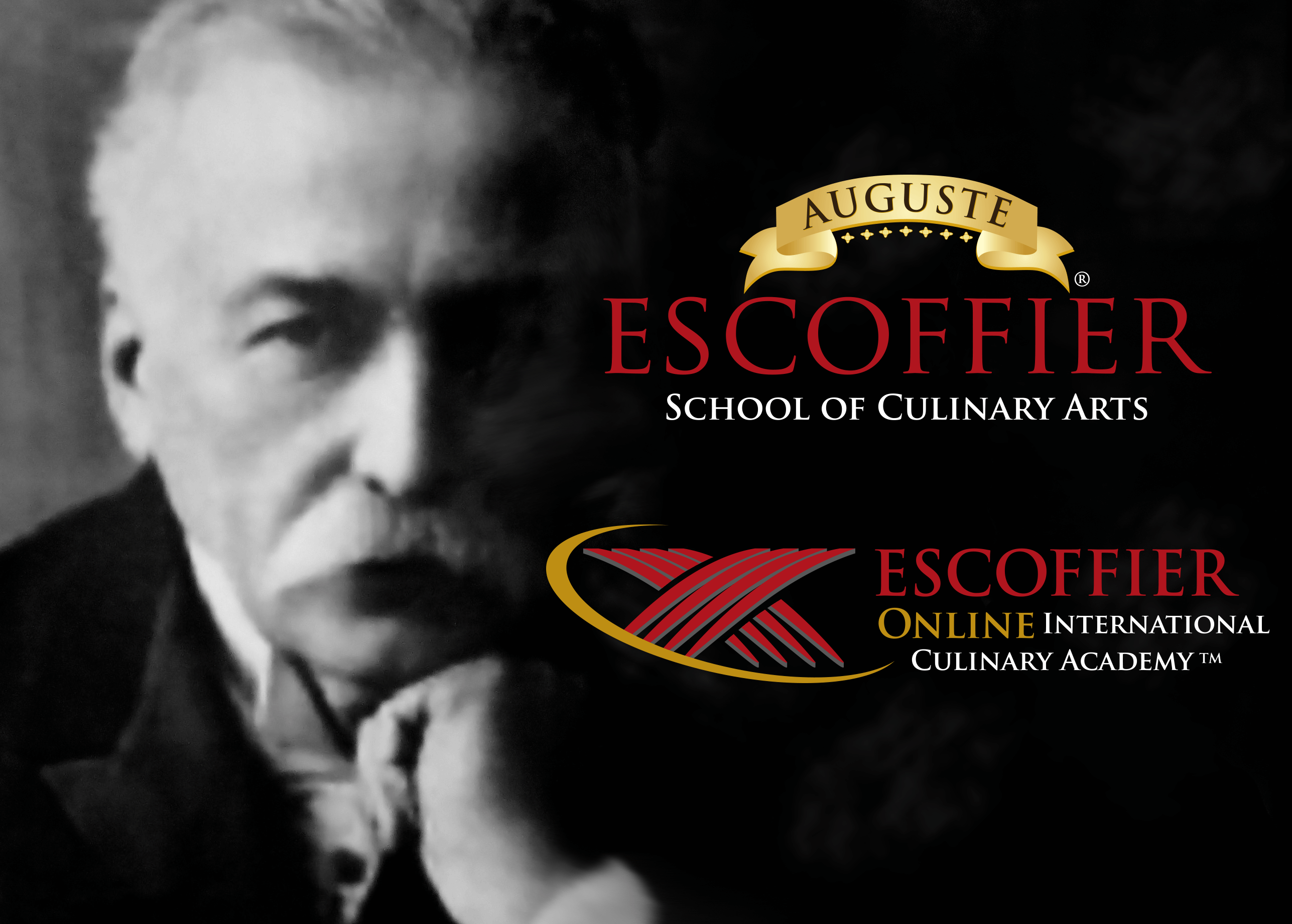 Escoffier Culinary Schools Bring Top Chefs To NYC