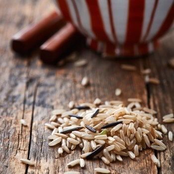 Exploring The Health Benefits of Brown Rice