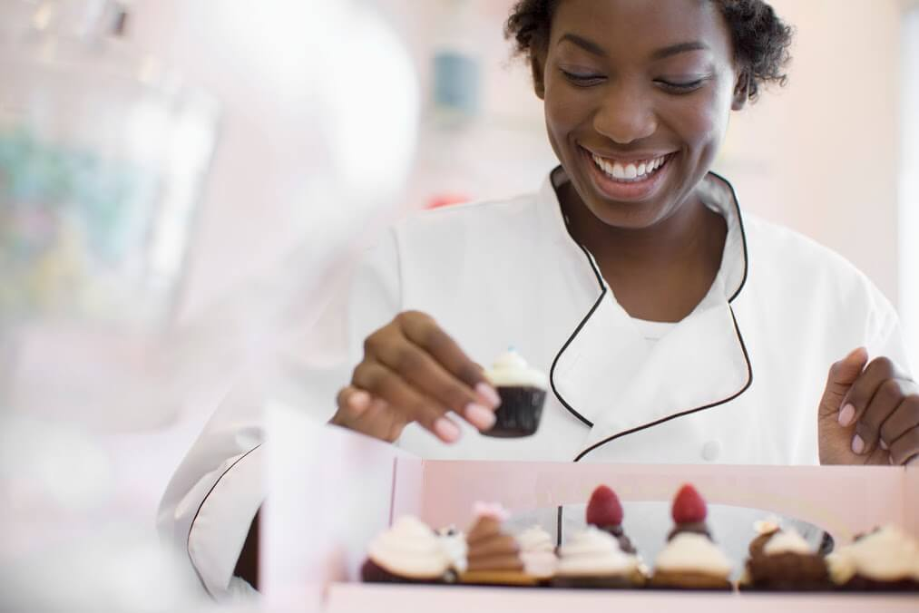 Room For Growth: Restaurant Positions, Their Requirements and Salaries