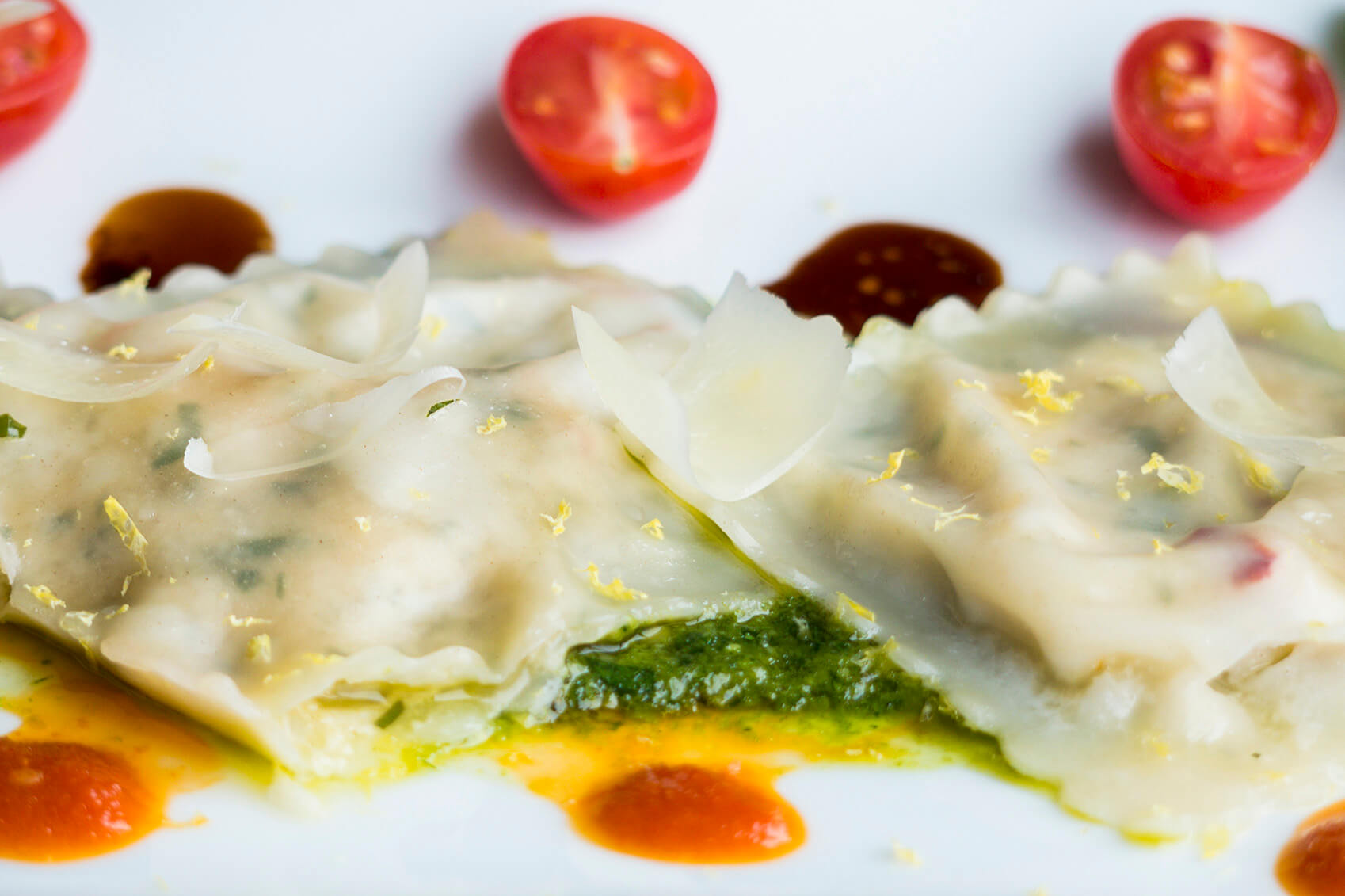 lobster_ravioli_blog_16