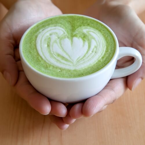 What Can You Do With Matcha?