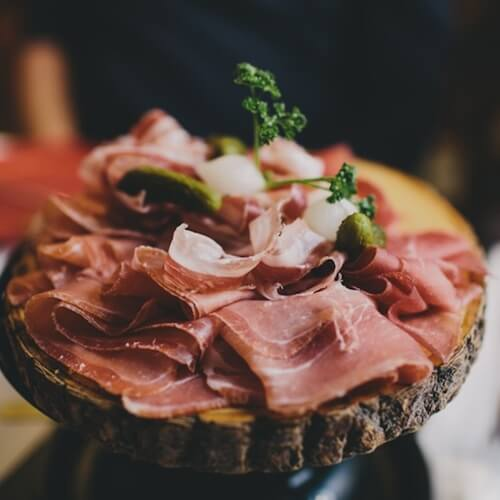 Cured Meats Will Cure The Void In Your Menu