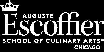 Auguste Escoffier School of Culinary Arts Chicago
