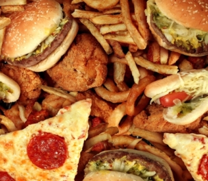 Science Indicates Fat May Be The 6th Taste