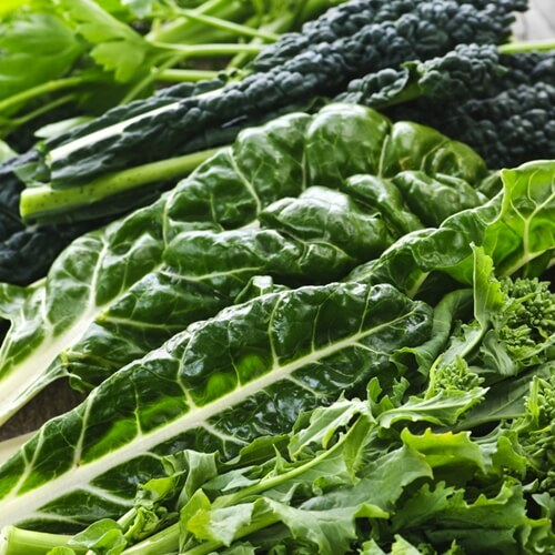 Ways to spice up your cruciferous dishes