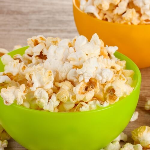 Pop To It: 3 Tips For Perfect Popcorn Every Time