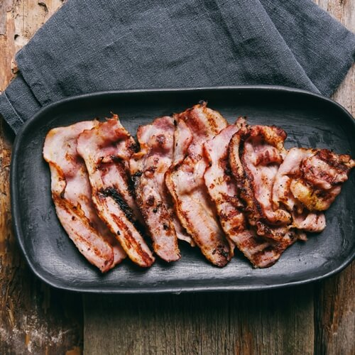 Making Bacon: 3 Tips For Cooking Perfect Cuts Every Time