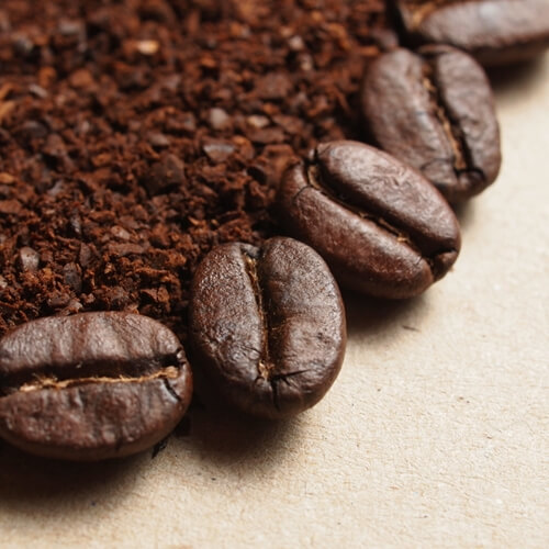 Become Your Own Barista With These Homebrewed Coffee Tips